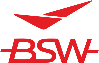 BSW, Львів