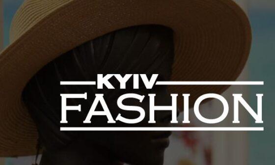 Рикома-Украина на выставке вышивальных машин