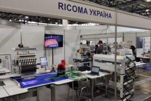 Найвідоміші моделі вишивальних машин Ricoma за спеціальною ціною