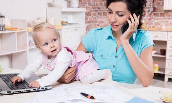 интересные бизнес идеи для женщин