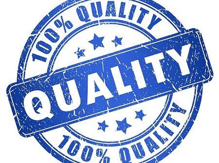качество вышивальные машины Рикома