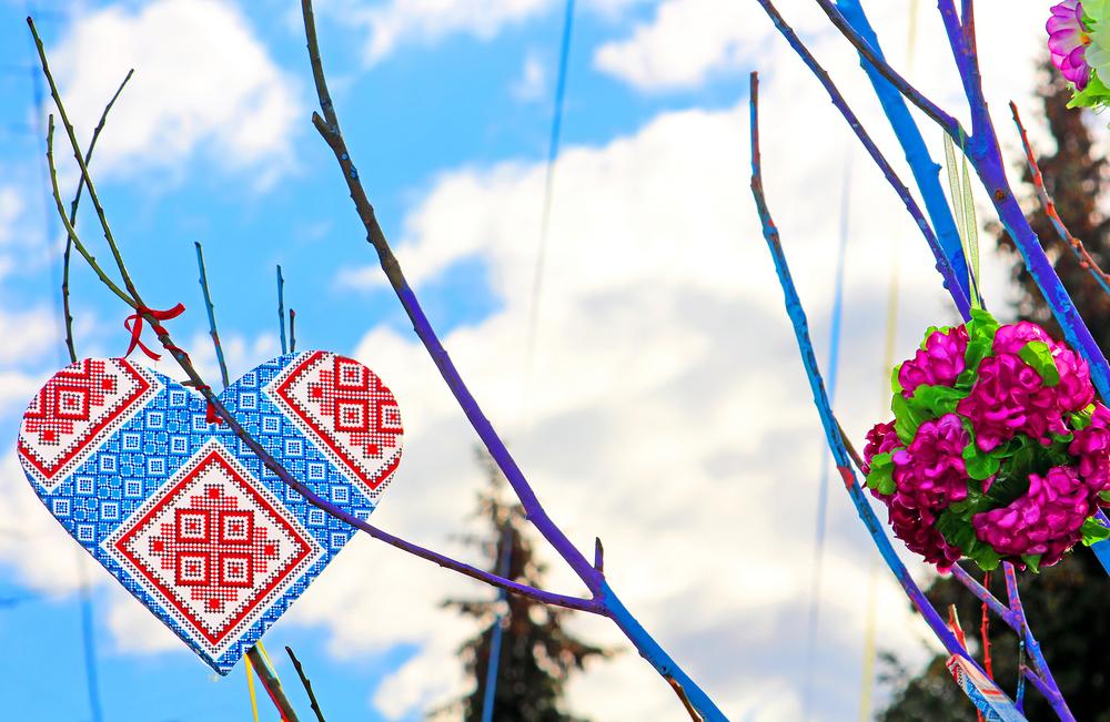 українська вишиванка орнамент орнамент для вишиванки орнамент вишиванки значення